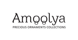 Amoolya Gemstone Collections