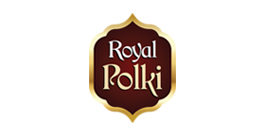 Royal Polki Diamond