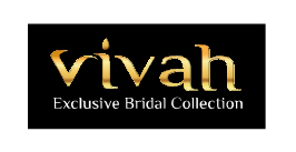 Vivah bridal jewellery