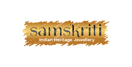 Samskriti Heritage Jewellery Collections