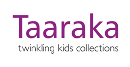 Taaraka Kids Jewellery Collections